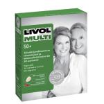 Livol Multi 50+ tabletid N60