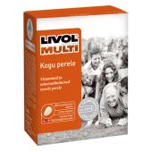 Livol Multi Kogu perele N90